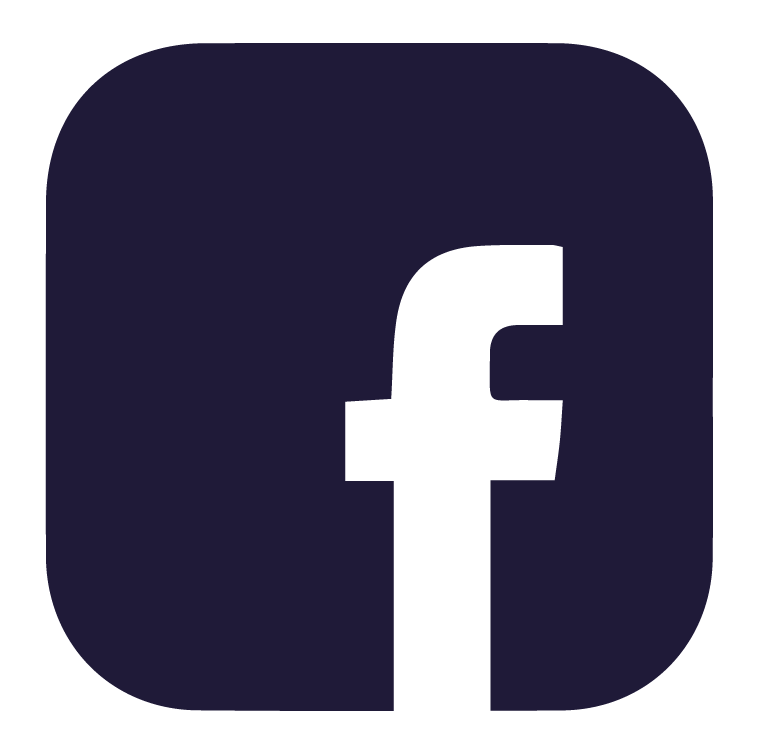 Facebook icon leading to facebook.com/studentsunion