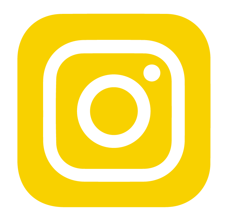 Instagram icon leading to instagram.com/leicesterunion
